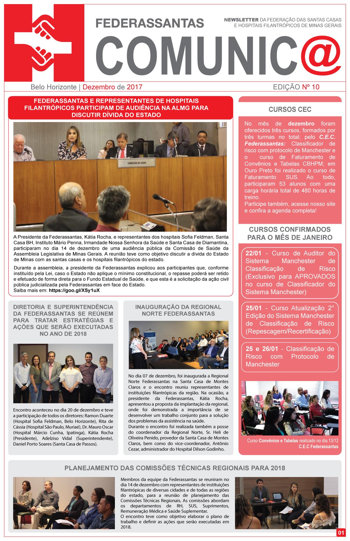 Pagina01